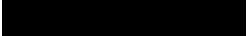 MMG AgriBusiness Logo